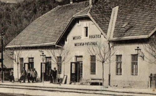 Zeljeznicka stanica Mesici4