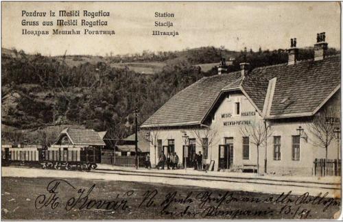 Zeljeznicka stanica Mesici5